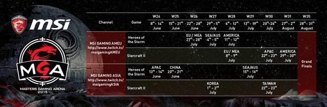 MSI-Master-Gaming-Arena-2015-PR-2