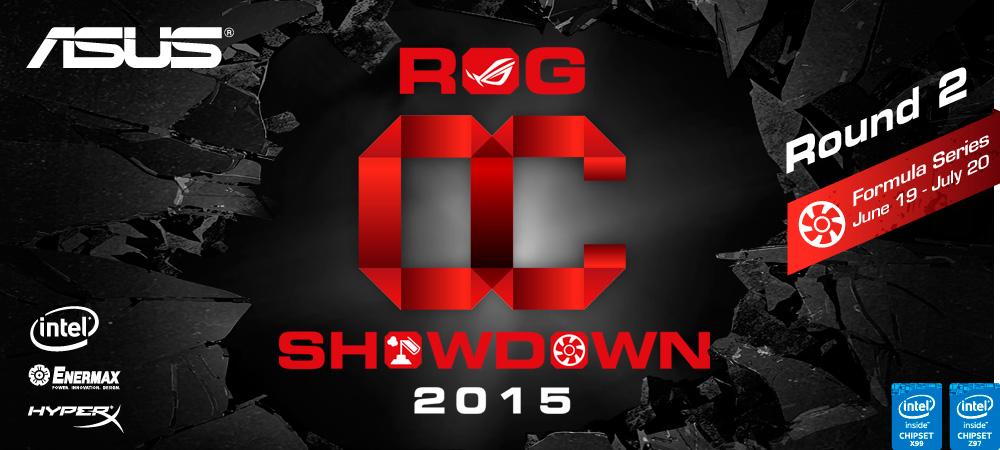 ASUS-ROG-OC-Showdown-2015-Formula-Series-PR-1