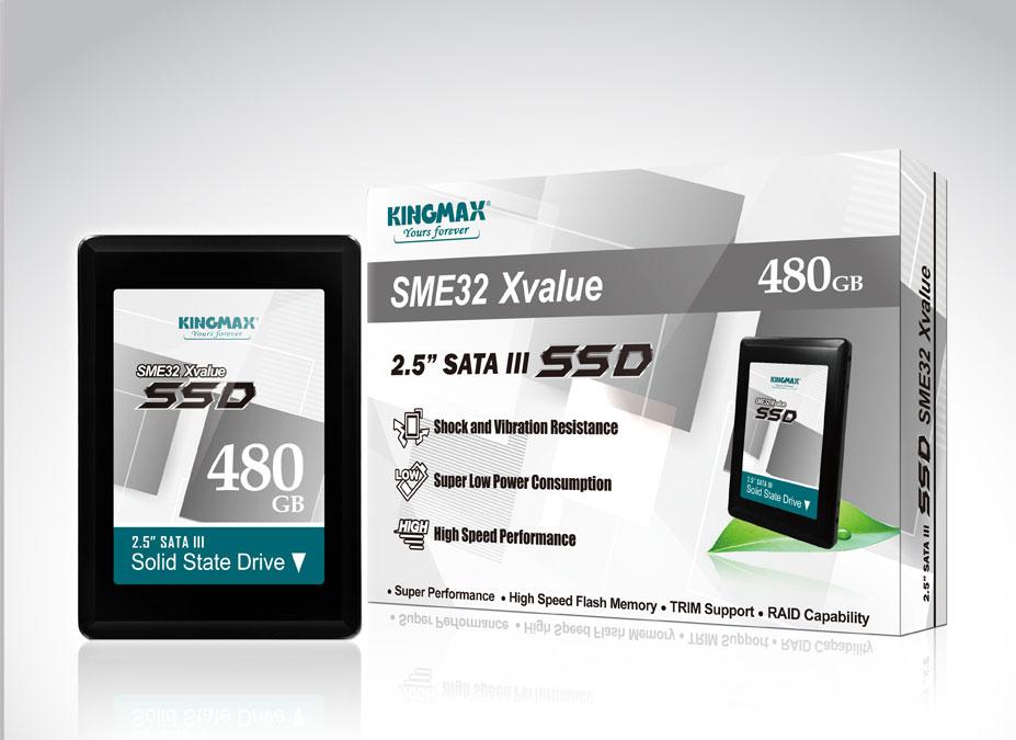 KINGMAX-SSD-SME32-480GB-PR
