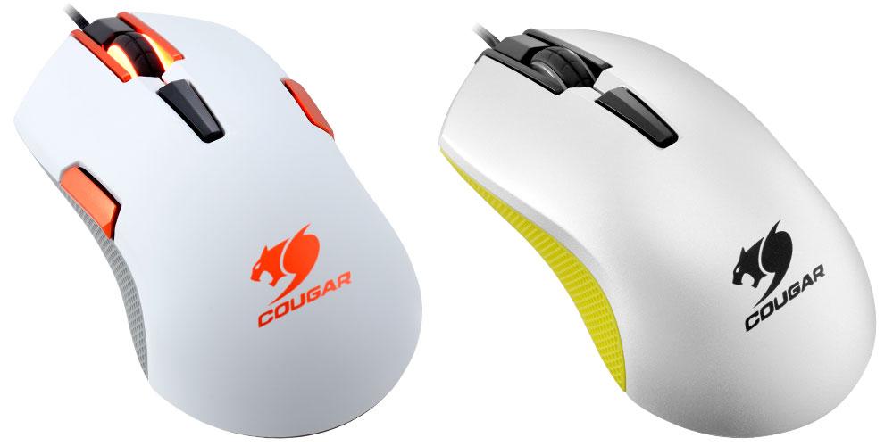 COugar-230M-250M-Gaming-Mice-PR