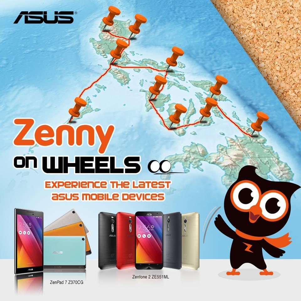ASUS-Zenny-On-Wheels-PR