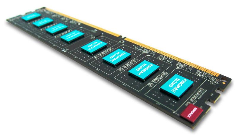 KingMax-Nano-Gaming-Ram-CoolCore-PR-1
