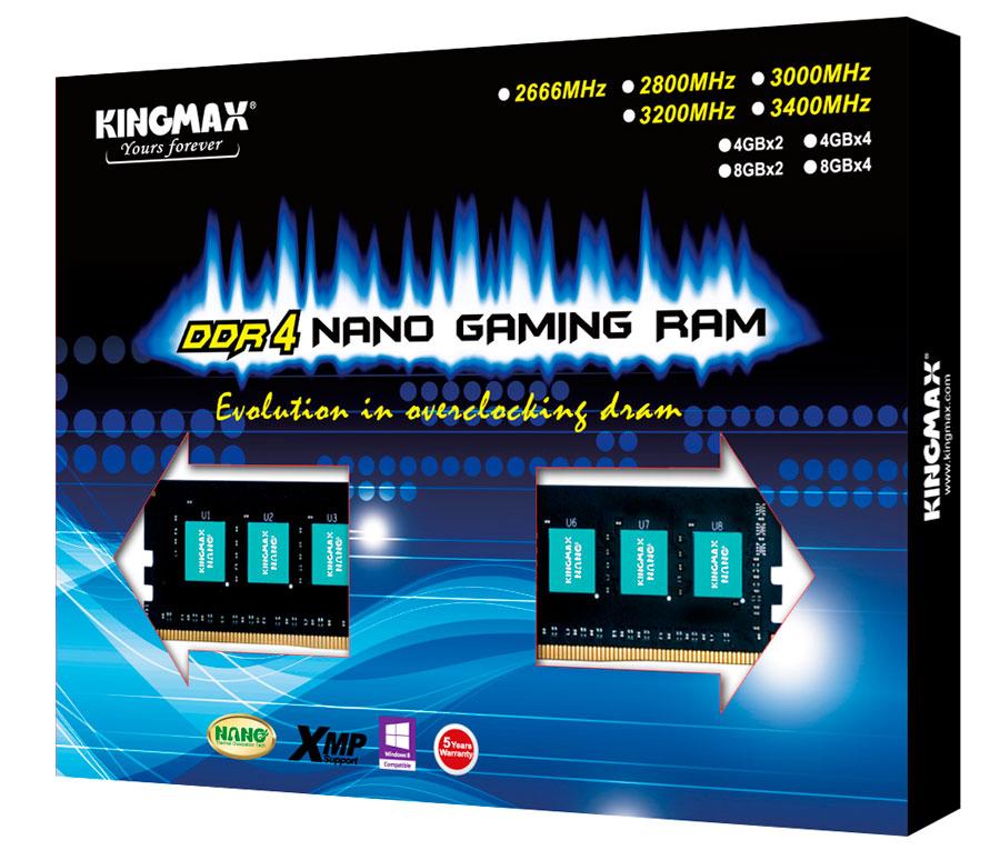 KingMax-Nano-Gaming-Ram-CoolCore-PR-2