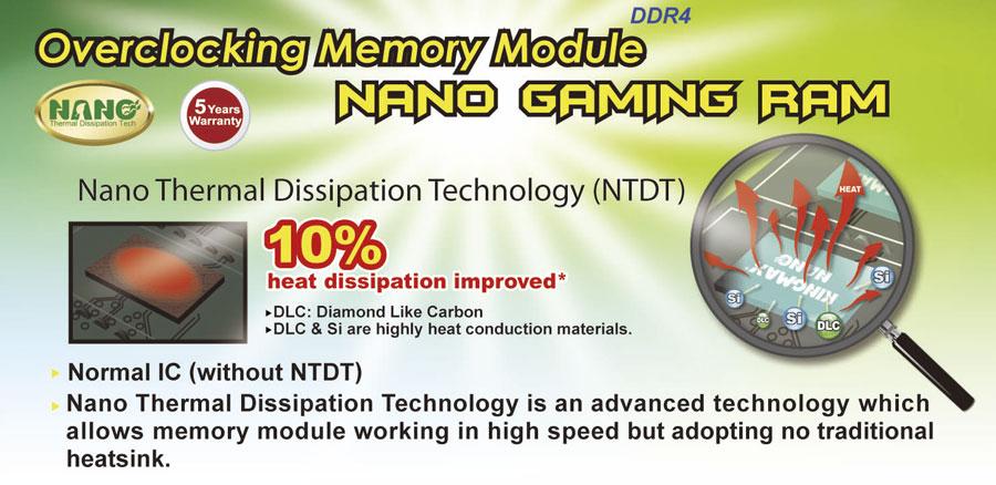 KingMax-Nano-Gaming-Ram-CoolCore-PR-3