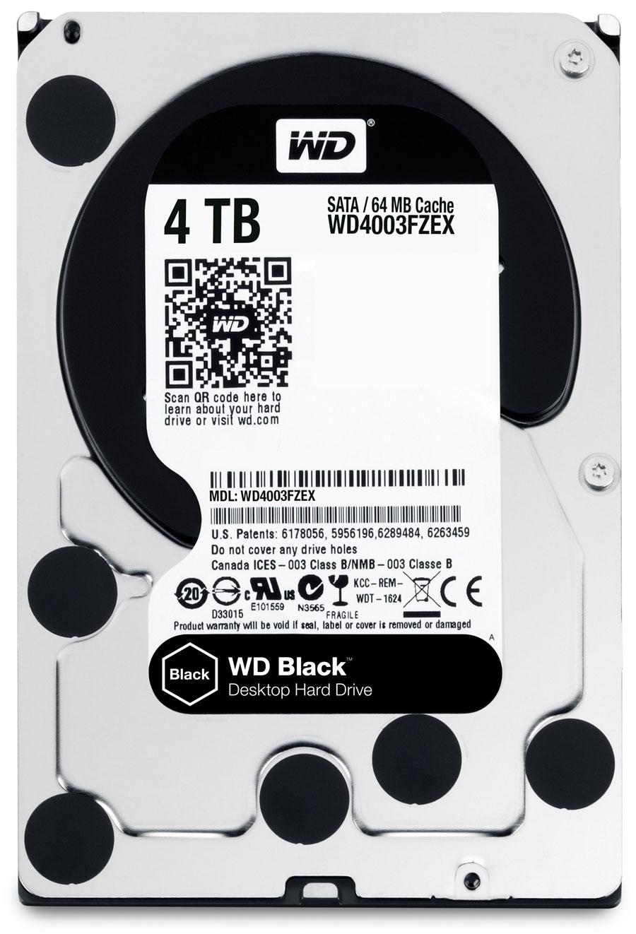 WD-6TB-Black-HDD-WD4003FZEX-1