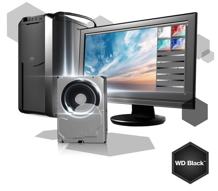 WD-6TB-Black-HDD-WD4003FZEX-3