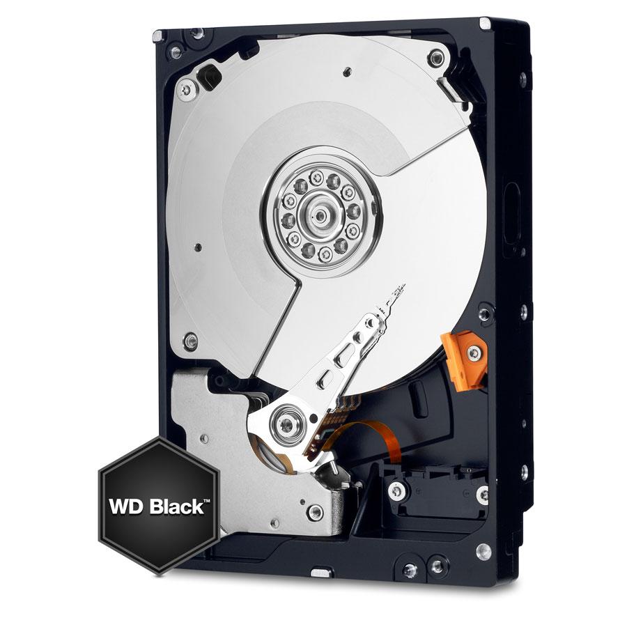 WD-6TB-Black-HDD-WD4003FZEX-4