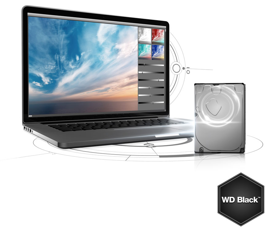 WD-6TB-Black-HDD-WD4003FZEX-5