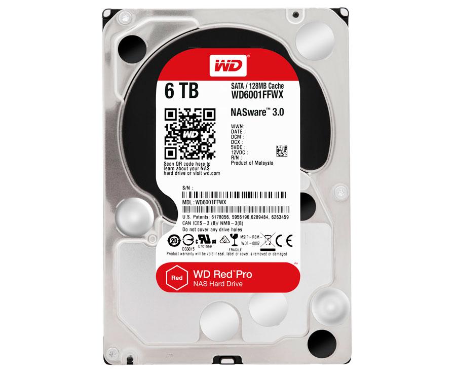 WD-Red-PRO-6TB-HDD-PR-1