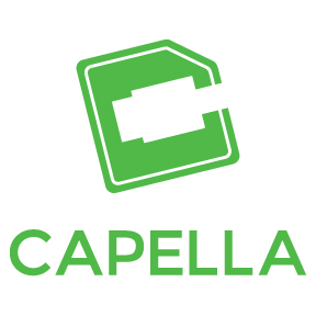 Capella Teams Up With Astrovision Stores To Improve Availability