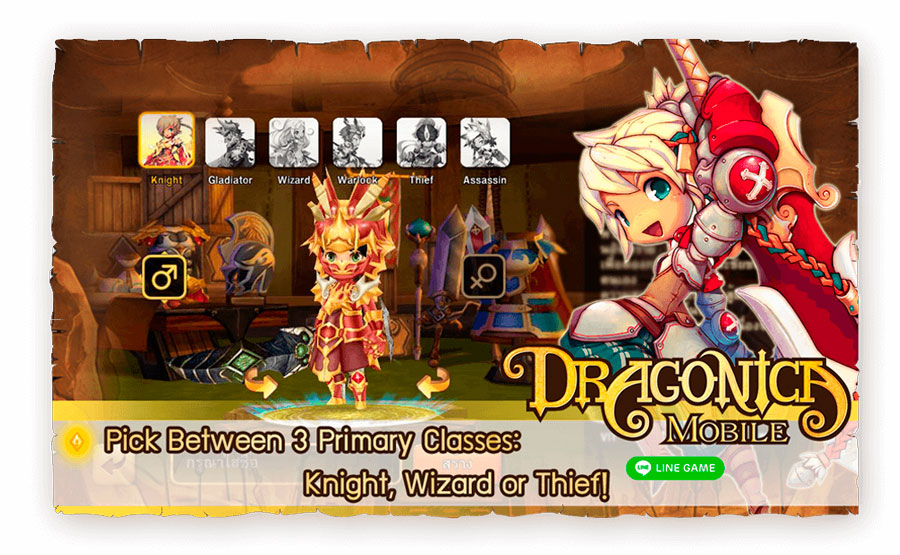 Dragonica-Mobile-Giveaway-3