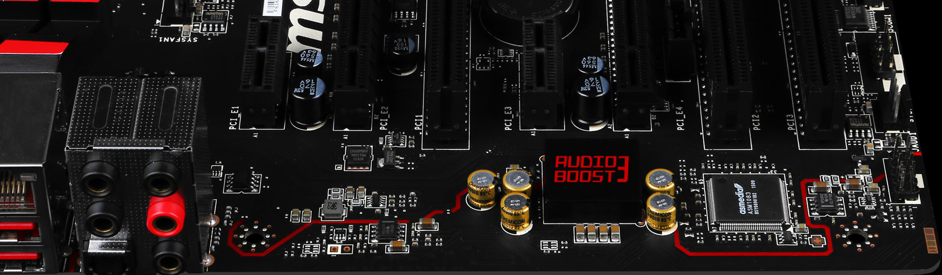 How To Reset Cmos Msi Motherboard ••▷ SFB