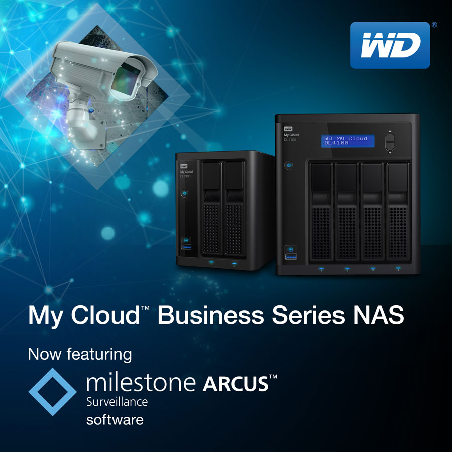 WD-MyCloud-NAS-Milestone-PR