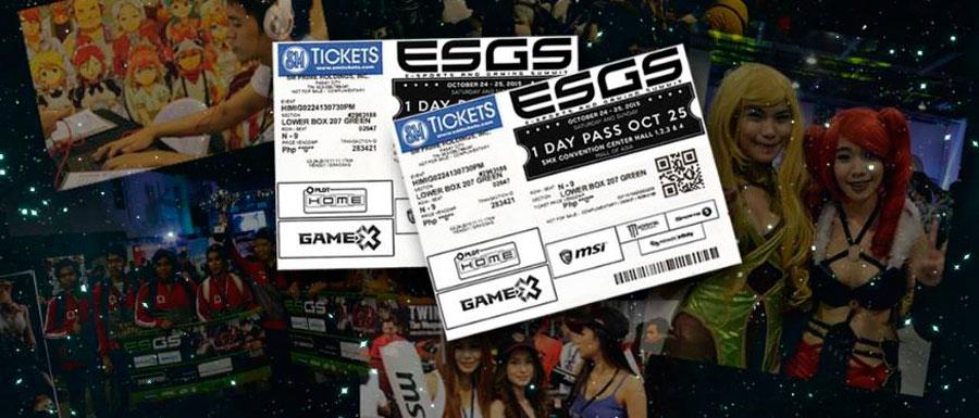 ESGS-2015-Highlights-PR-3