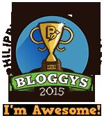 Tech-Porn-Bloggys-Nomination