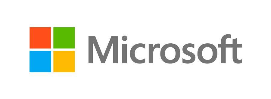 2016-Microsoft-Logo