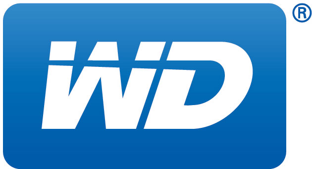 Western Digital Develops World First 64 Layer Stack 3D NAND