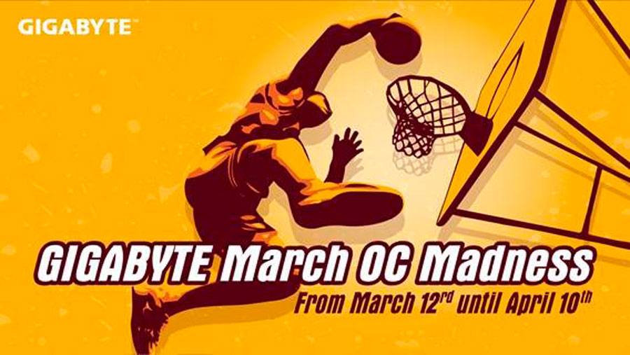 GIGABYTE-OC-Madness-March-PR
