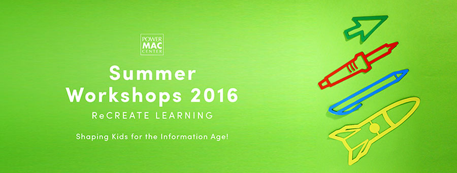 Power-Mac-Center-Summer-Kids-2016-PR