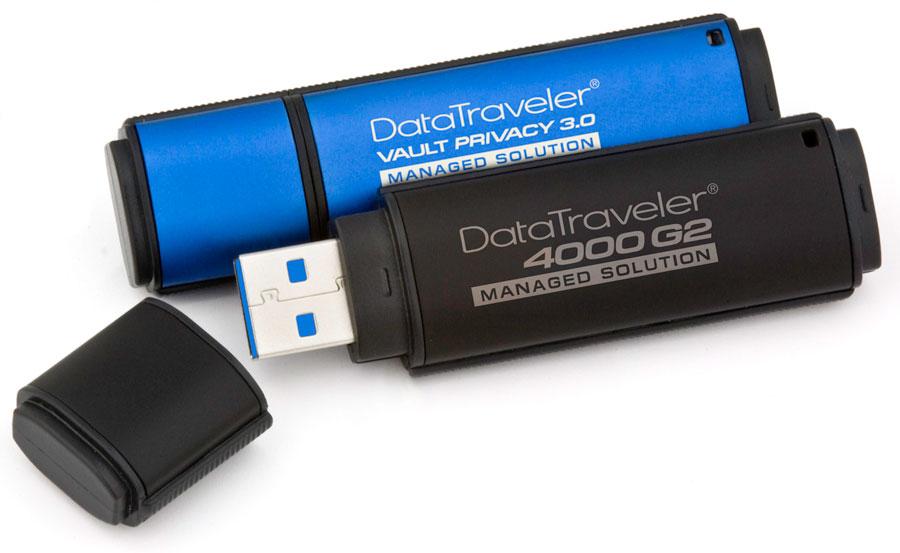 DTVP30-DT4000G2-Managed-PR