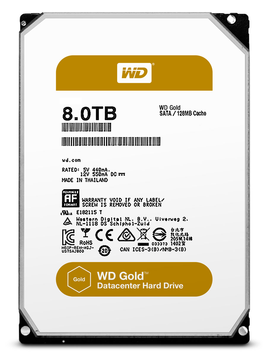 WD-Gold-B
