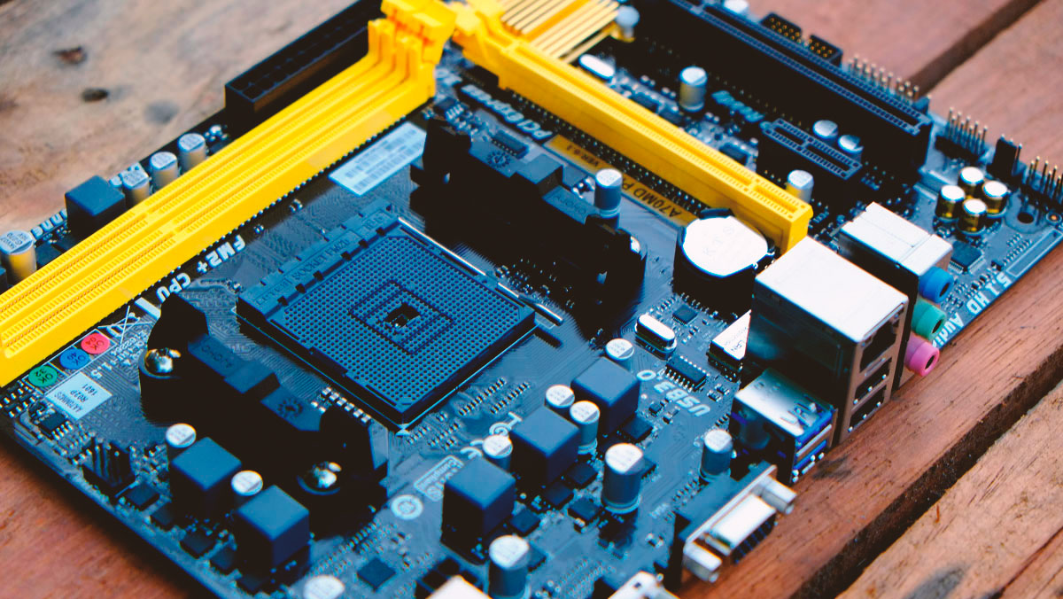 BIOSTAR A70MD PRO Motherboard Review