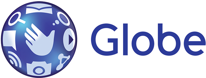 Globe Expects 50% Data Traffic From LTE Before 2018