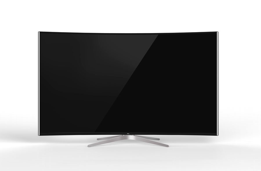 TCL Philippines Takes Quantum Leap with The Cityline C1 UHD TV