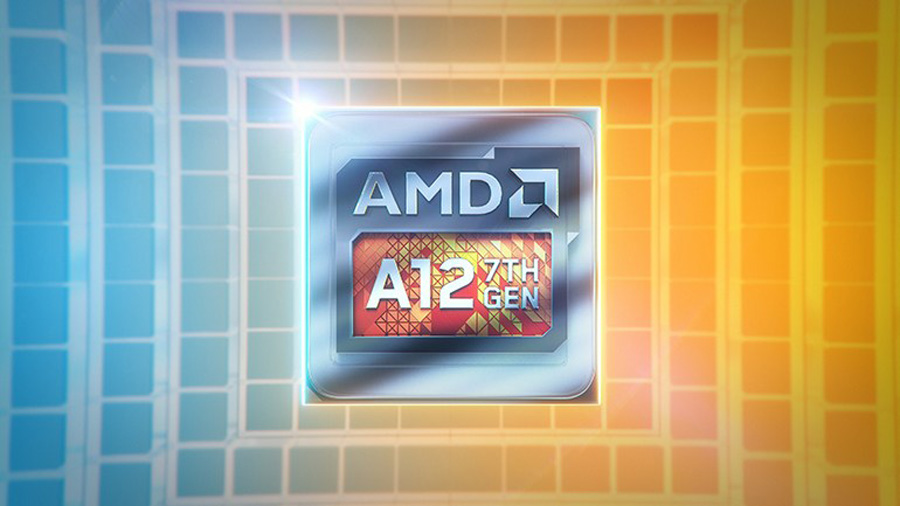 AMD Details AM4 Chipset Variants Coming First To APUs Soon
