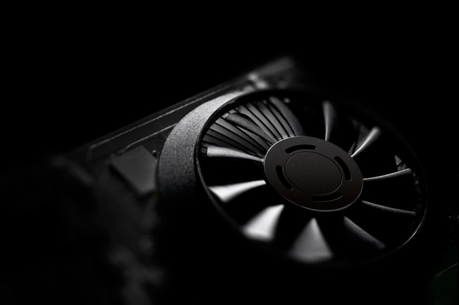 Everything We Know So Far About The GTX 1050 & 1050 Ti