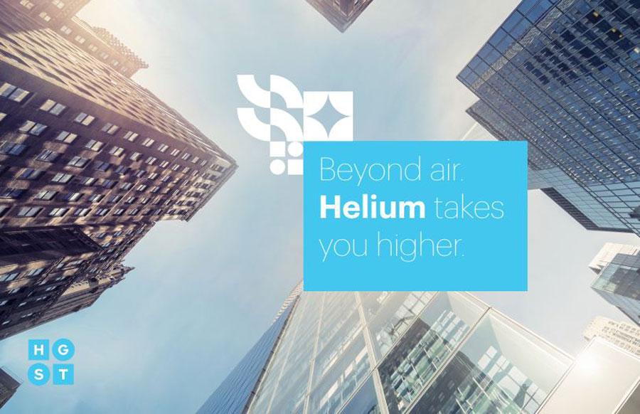 Western Digital Ships 10 Million Helium Filled HDDs
