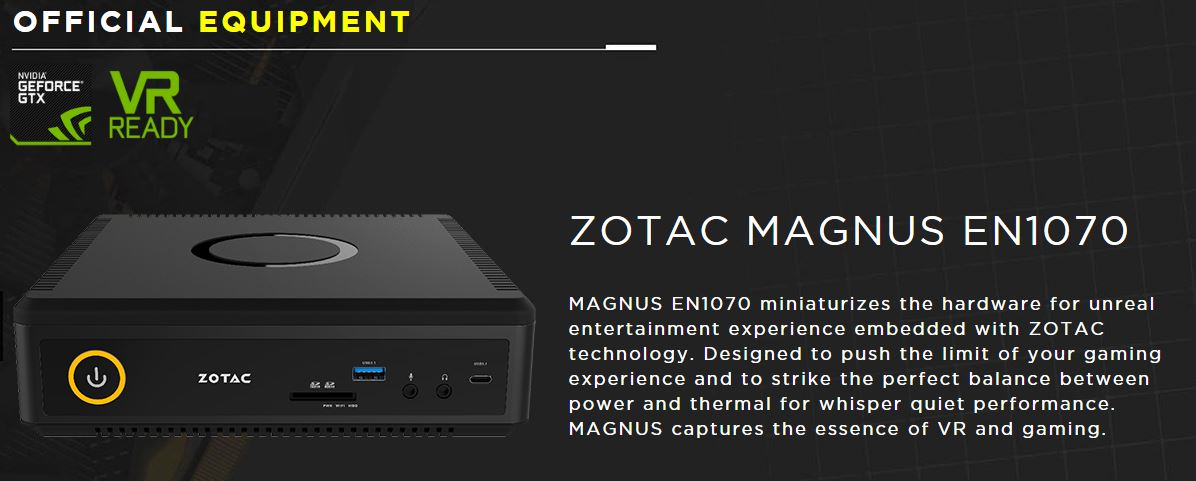 ZOTAC-CUP-Update-2