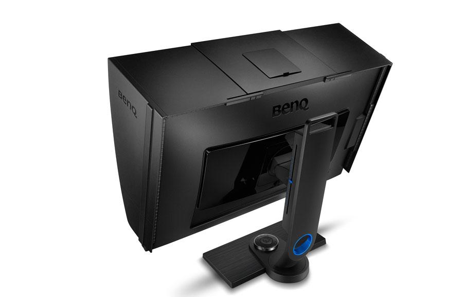 BenQ-SW2700PT-PR-2