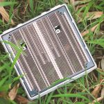 Review | CRYORIG C1 Top Flow CPU Cooler Redux