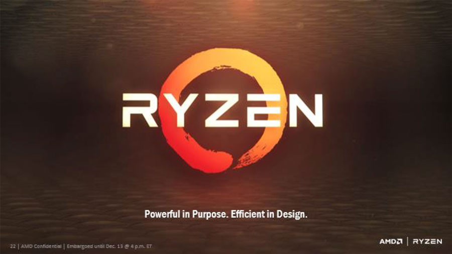AMD Ryzen 5 CPUs Receives Local MSRP – Starts At 9, 250 PHP