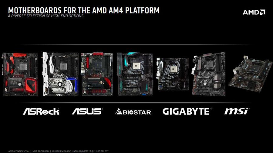 AMD-Ryzen-CES-2017-News-PR-3