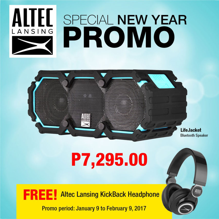 Altec-Lansing-New-Year-2017-Promotion-3