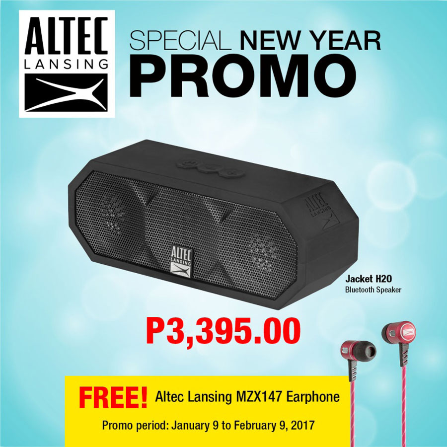 altec-lansing-new-year-2017-promotion-5