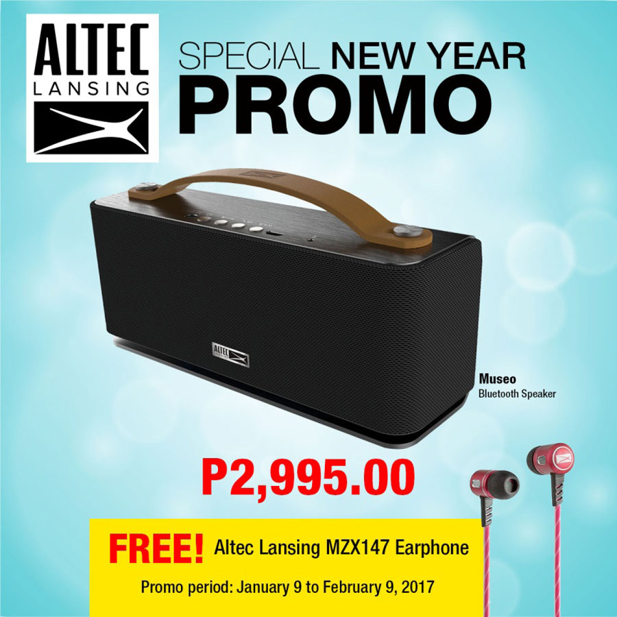 altec-lansing-new-year-2017-promotion-6