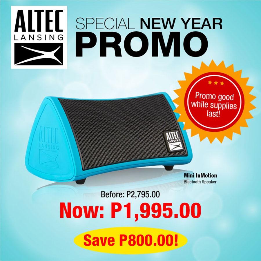 Altec-Lansing-New-Year-2017-Promotion-8