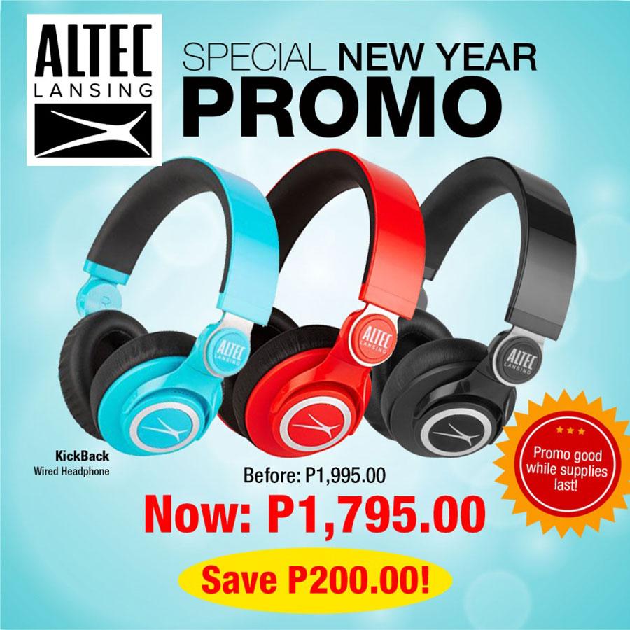 Altec-Lansing-New-Year-2017-Promotion-9