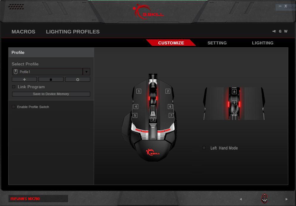 G.SKill-Ripjaws-MX780-Software-1
