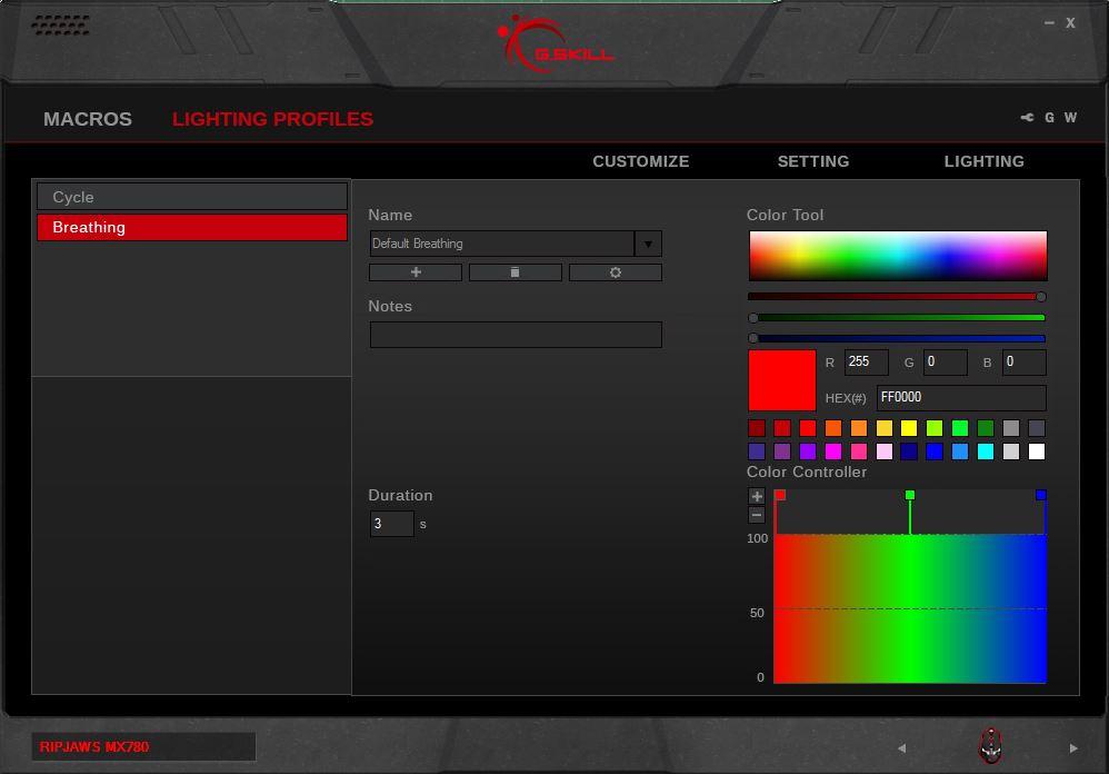 G.SKill Ripjaws MX780 Software (4)