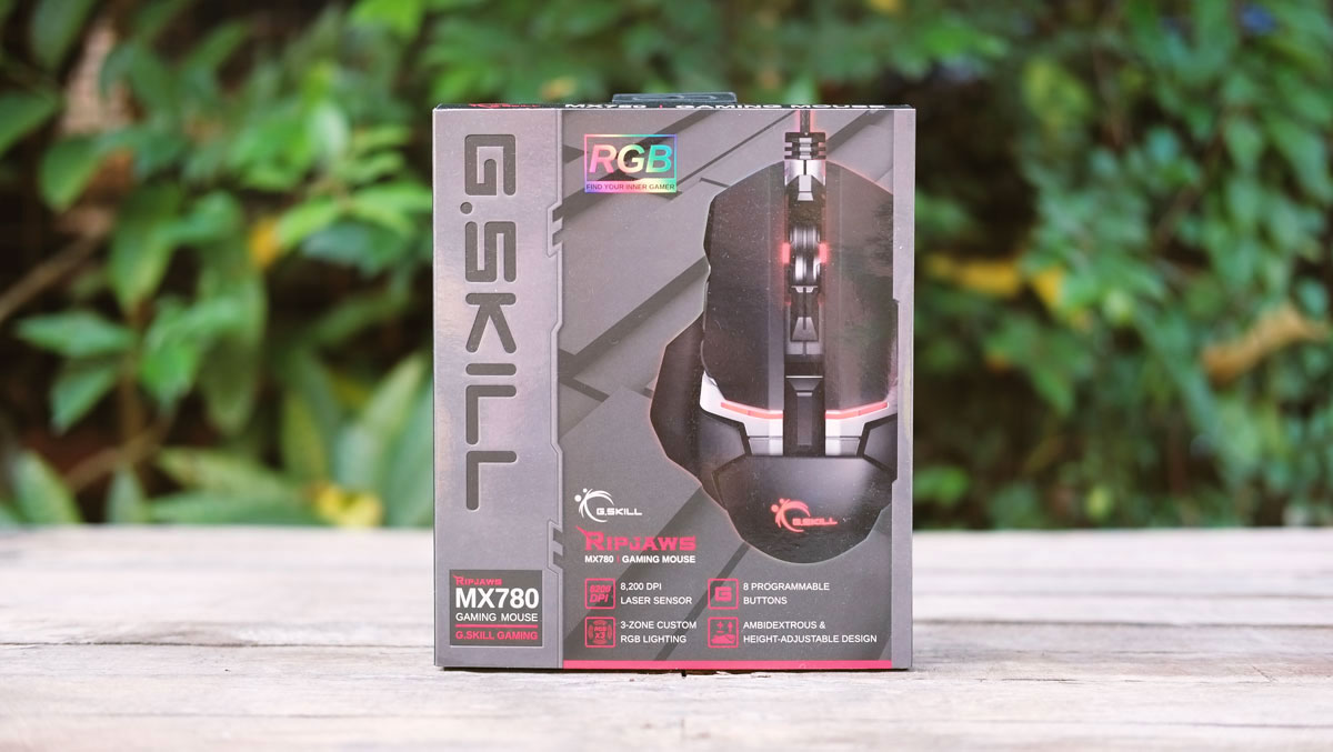 G.Skill-Ripjaws-MX780-3