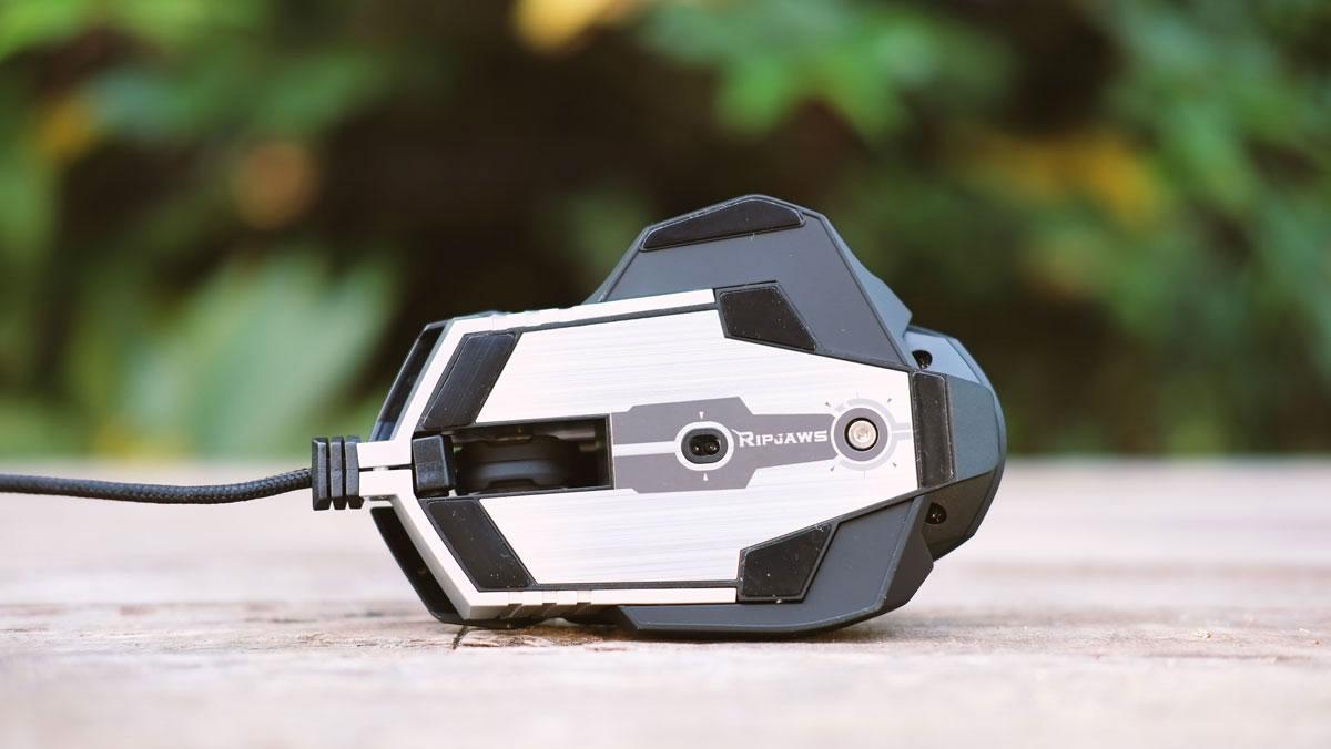 G.Skill-Ripjaws-MX780-7