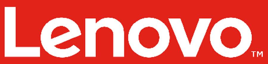 Lenovo PC Trends 2017 PR (2)