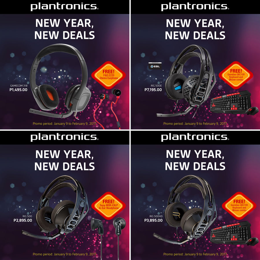 plantronics-new-year-2017-promo-pr-4