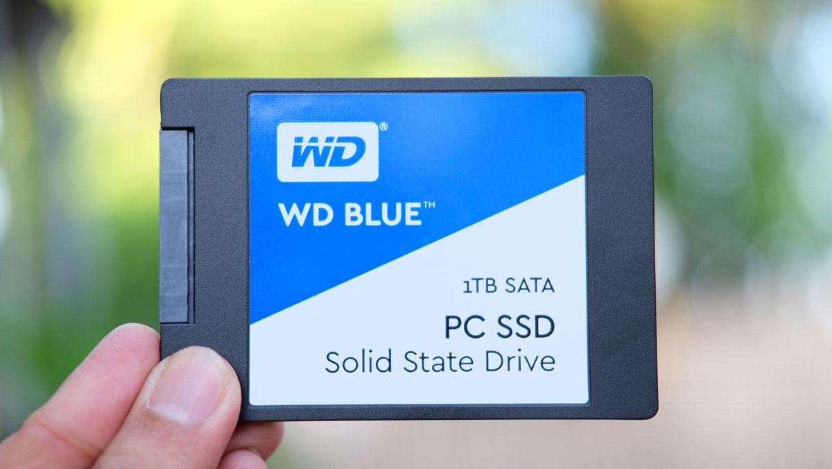 WD-Blue-SSD-1TB-1