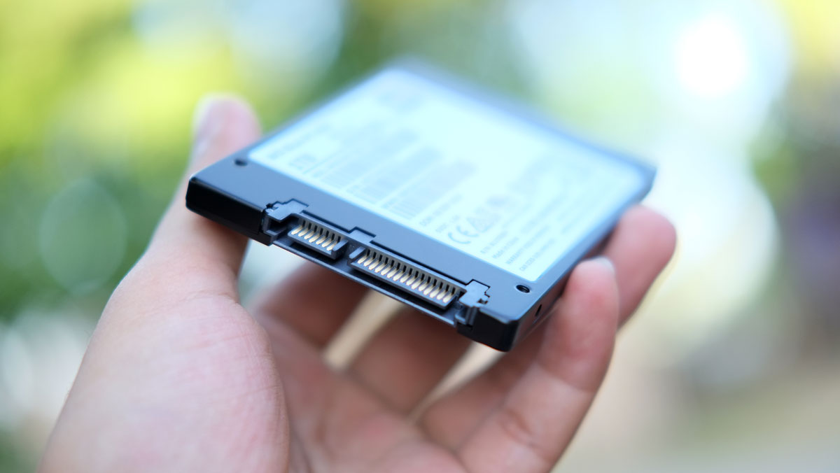 WD-Blue-SSD-1TB-10
