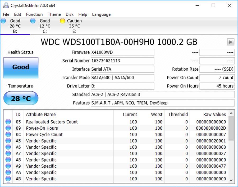 WD-Blue-SSD-1TB-6